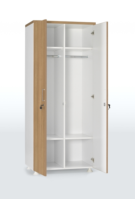 Home Cabinets Dress Cabinet